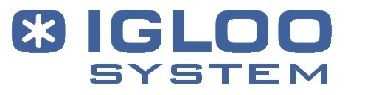 IGLOO SYSTEM